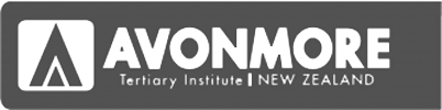 Avonmore-Tertiary-Institute