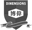 Dimension-International-college