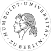 Humboldt-University-of-Berlin