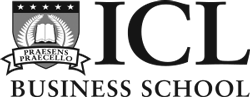 ICL-Business-school