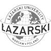 Lazarski-University