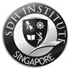 SDH-Institute-Singapore