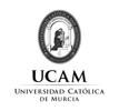UCAM-University