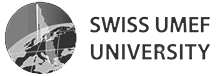 University-of-Management-economics-and-finance-Switzerland