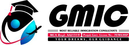 GM Immigration Consultants